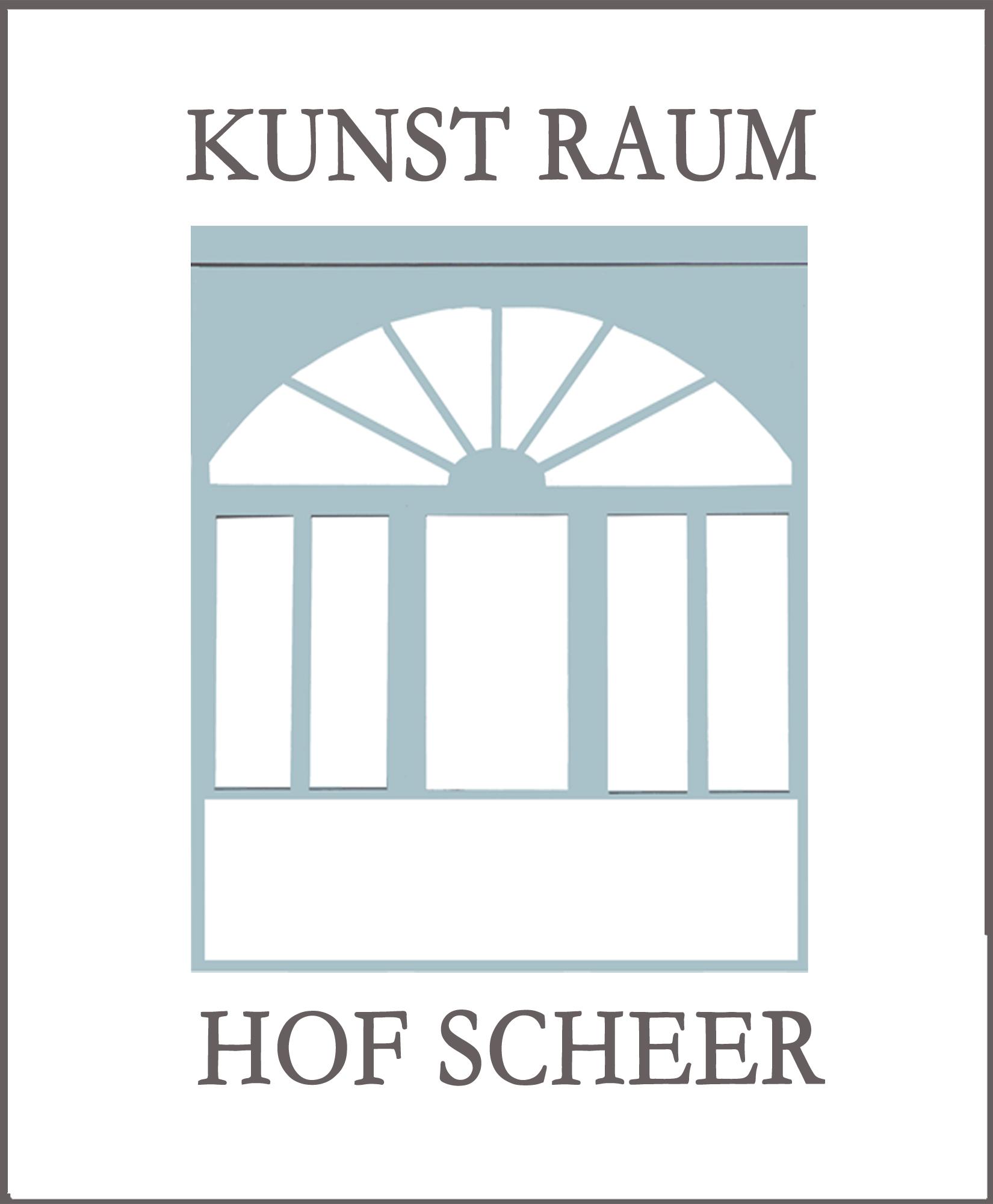 Hof Scheer Kunst-Raum